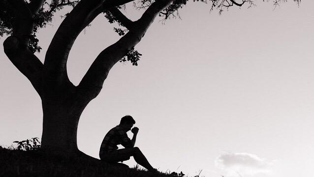 「鬱」の画像検索結果